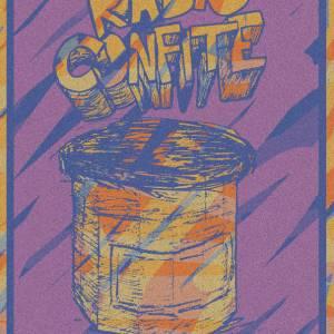 Radio Confite